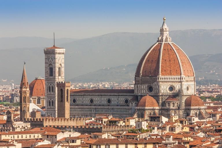 Italia con clase